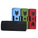 billige Vegglamper-vanntett Bluetooth-høyttaler ny Bluetooth-lyd fjellklatringsknapp utendørs trådløs Bluetooth-høyttaler subwoofer