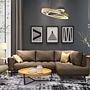 billige Tepper-området tepper Moderne Polyester, Rektangulær Overlegen kvalitet Teppe