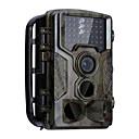ราคาถูก กล้องล่าสัตว์-กล้องเส้นทางการล่าสัตว์ hd 1080p 1080p สัตว์ป่า IR กล้องสอดแนมที่มีวิสัยทัศน์ตอนกลางคืน