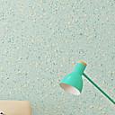 זול מדבקות קיר-טפט לא ארוג וול כיסוי - דבק נדרש מנוקד