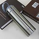 billige Hengelamper-Drikkeglas vacuum Cup Rustfritt stål varmelagrende Fritid / hverdag