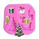 Χαμηλού Κόστους Εργαλεία cookie-1pc Silica Gel Λατρευτός Δημιουργική Κουζίνα Gadget Φτιάξτο Μόνος Σου Για μαγειρικά σκεύη Καλούπια τούρτας Εργαλεία ψησίματος