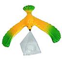 baratos Produtos Anti-Stress-LITBest Balance Eagle Toy Antiestresse Adorável / Crianças Todos Brinquedos Dom