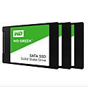 זול פרחי חתונה-wd 120GB 2.5 'ssd sata3 ממשק במהירות גבוהה קריאה וכתוב