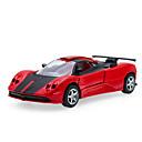 Χαμηλού Κόστους Ράβδοι για πετσέτες-Παιχνίδια αυτοκίνητα Αυτοκίνητο Mașini Raliu Μηχανή Αγωνιστικό αυτοκίνητο επαγγελματικό Επίπεδο Κράμα αλουμινίου-μαγνησίου Όλα