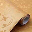 povoljno Zidne tapete-tapeta Netkani Zidnih obloga - Ljepila potrebna Drvo
