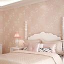 baratos Adesivos de Parede-papel de parede Nãotecidos Revestimento de paredes - adesivo necessário Geométrica
