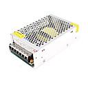 זול דרייבר LED-1pc אור רצועה אור מחרוזת וידאו ניטור מיתוג אספקת חשמל קלט ac85--265v פלט 5v 150w
