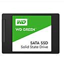 זול SSD-2.5 'ssd sata3 ממשק במהירות גבוהה לקרוא ולכתוב
