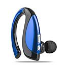baratos Fantasias do Mundo Antigo-telefone vositone vse401&condução fone de ouvido sem fio fone de ouvido sem fio bluetooth 4.1 hifi