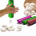 olcso Konyhai eszközök Kiegészítők-Szilikongumi Eszközök Ebédlő és konyha Fokhagyma eszközök Eszközök Főoldal Konyhai eszköz Kreatív Konyha Gadget Konyhai eszközök Mert főzőedények Praktikus  konyhai eszközök Fokhagyma 1db