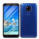 "povoljno Vanjski telefoni-Huitton M20 5 inch "" 3G Smartphone ( 512 + 4GB 2 mp / Baterijska svjetiljka MediaTek MT6580 4000 mAh mAh )"