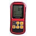 billige andre børster-Profesjonelt termometer digital måling for høy presisjonstermometer tester med lcd baklys gm1312