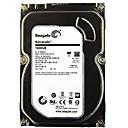 povoljno Sigurnosna oprema-Hiseeu® Tvrdi diskovi 3TB za sigurnosti sustavi 12*9*8 cm 0.2 kg