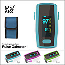 Χαμηλού Κόστους Απλίκες Τοίχου-rz φορητό δάχτυλο οξύμετρο δάκτυλο pulsoximetro οθόνες oled παλμικό οξύμετρο saturometro καρδιακός ρυθμός pr spo2 μετρητής οξυμέτρου