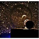 Χαμηλού Κόστους Εργαλεία Διακόσμησης-Dongguan ho10704t14jb φανταστικός λαμπτήρας ουρανός ουρανού (χωρίς μπαταρία και προσαρμογέα) ροζ