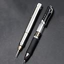 billige Kontor Nødvendigheter-GJ Elektrisk gravyr penn Håndholdt design Stein skjæring