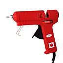 billige Limpistoler-TGK-8150K Limpistol Håndholdt design Husholdning demontering