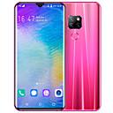"""povoljno Pametni telefoni-LITBest MB008 6.3 inch """" 3G Smartphone ( 4GB + 64GB MediaTek MT6592 3800 mAh mAh )"""