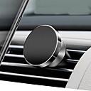 Χαμηλού Κόστους Ξύρισμα & Αποτρίχωση-LITBest Αυτοκίνητο Βάση στήριξης βάσης Εξάρτημα εξαγωγής αέρα Τύπος πόρπης / Ρυθμιζόμενο / Περιστροφή 360 ° Μεταλλικό / ABS Κάτοχος