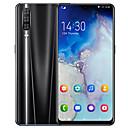 "cheap Smartphones-LITBest MB009 6.3 inch "" 3G Smartphone ( 6GB + 128GB 16 mp MediaTek MT6595 3800 mAh mAh )"