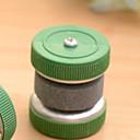 billige Kjøkkenverktøy Tilbehør-Plast Knivbryne Kreativ Kjøkken Gadget Kjøkkenredskaper Verktøy Originale kjøkkenredskap 1pc