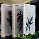 billige Graverte Ringer-Fotoalbum Tegneserie-serien Moderne Moderne Rektangulær Til kontoret