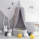 billige Kunsthåndverk-dekorative gjenstander, plast enkel stil for hjemmedekorasjon gaver 1pc