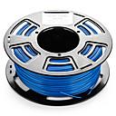 ราคาถูก วัสดุเครื่องพิมพ์ 3D-เครื่องพิมพ์ 3d เส้นใยปลา 1.75 มิลลิเมตร 1 กิโลกรัมสำหรับเครื่องพิมพ์ 3d ปากกาพิมพ์ 3d