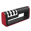 Χαμηλού Κόστους Christmas Stickers-Yiwu pho_041f νέα τρία στάδια νοικοκυριό γρήγορη ξύστρα κουζίνας gadget διαμάντι ακονίζοντας πέτρα (παραγγελία στα αγγλικά για να συσκευάσει) 18.5cm * 4cm * 8cm