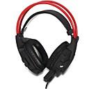 billige Gaming-litbest dobe ty-836 spill multifunksjon headset usb kabel spill hodesett spill hodesett for ps4 slank pro xbox pc