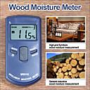 billige TV-bokser-rz høy presisjon induktivt tre tømmer fuktighetsmåler hygrometer digitalt elektrisk tester måleverktøy md918