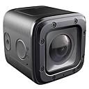 זול Action Cameras-תיבת פעולה 2 מצלמה 4k / 30fps HD 155 מעלות nd מסנן fovd סופר חזון fpv תמיכה app מיקרו hdmi יציאה sm2740-1104