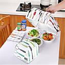 Χαμηλού Κόστους Αξεσουάρ μαλλιών-Oxford Πανί Οικολογικό υλικό Εργαλεία Τραπεζαρία και Κουζίνα Πτυσσόμενο Life Εργαλεία Εργαλεία κουζίνας Για μαγειρικά σκεύη Καινοτόμα εργαλεία κουζίνας 1pc