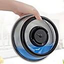 Χαμηλού Κόστους Άλλα ηλεκτρικά εργαλεία-κενό κενού κουζίνας φρέσκο κάλυμμα στεγανοποίησης τροφίμων mintiml στιγμιαία gadgets σφραγίδα τροφίμων