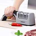 Χαμηλού Κόστους Αξεσουάρ για εργαλεία κουζίνας-Ανοξείδωτο Ατσάλι + Πλαστικό Εργαλεία Δημιουργική Κουζίνα Gadget Εργαλεία κουζίνας Καινοτόμα εργαλεία κουζίνας 1pc