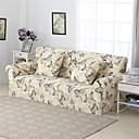 זול כיסויים-ספה לכסות פרפר למתוח גבוהה מודפס קומבינטורית רכה פוליאסטר slipcovers