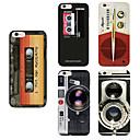 billige Digitale multimetre og oscilloskop-ultratynn gjennomsiktig tpu mobiltelefon bakdeksel beskyttende skall for iphonexs max / iphonexr / iphonex / xs / iphone 8/7 / iphone 8plus / 7plus / iphone 6 / 6s / iphone 6plus / 6splus / iphone 5g