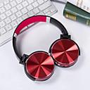 זול חלקי הצתה-מעל אוזניות תמיכה tf כרטיס קלט פונקציה