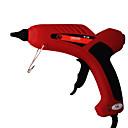 billige Limpistoler-HM9060 Limpistol Håndholdt design / Enkel montering Husholdning demontering