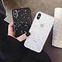 Χαμηλού Κόστους Θήκες iPhone-tok Για Apple iPhone XS / iPhone XR / iPhone XS Max Ανθεκτική σε πτώσεις / Με σχέδια Πίσω Κάλυμμα Κινούμενα σχέδια TPU