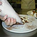 billige Bakeformer-1pc Plast Smuk Multifunktion Kreativ Kjøkken Gadget Multifunktion For kjøkkenutstyr Til Kake Rektangulær Dessert dekoratører Visp Bakeware verktøy
