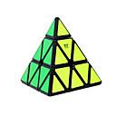 Χαμηλού Κόστους Συστήματα Καυσίμου-5 ΤΕΜΑΧΙΑ Magic Cube IQ Cube 7*7*7 9*9*9 Ομαλή Cube Ταχύτητα Μαγικοί κύβοι παζλ κύβος Εύκολο στη μεταφορά Παιδικά Παιχνίδια Όλα Δώρο