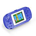 Χαμηλού Κόστους Ηλεκτρονικά κατοικίδια-Κονσόλα παιχνιδιού Νεό Σχέδιο Πανέμορφος Comfy Πλαστικό Περίβλημα Παιδικά Όλα Παιχνίδια Δώρο 1 pcs