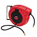 billige Telefon og forretningshodesett-ks verktøy 10mm automatisk hjul