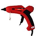 billige Limpistoler-HM9040 Limpistol Håndholdt design / Enkel montering Husholdning demontering