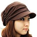 billiga Shapewear-Yiwu l00mzzzysmkf japansk och koreansk fällkapsbrun