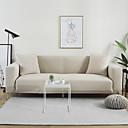 billige Sofa Trekk-Sofa Pute Moderne Mønsterpreget Polyester slipcovere