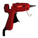 billige Limpistoler-HM8025B Limpistol Håndholdt design Husholdning demontering