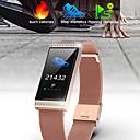 זול חיישנים-x11 ip68 מעקב אחר מים קצב הלב לפקח לישון ניטור ספורט smartwatch שעון חכם